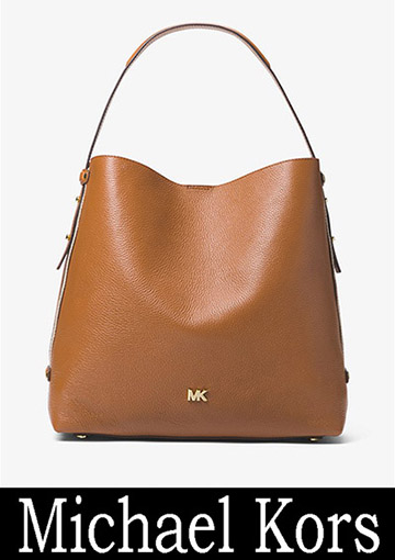 Accessories Michael Kors Bags Women Trends 7