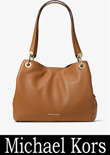 Accessories Michael Kors Bags Women Trends 9