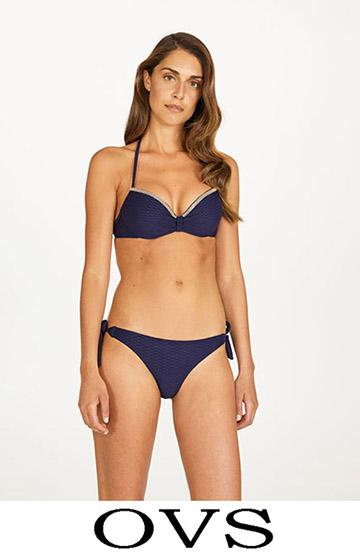 Accessories OVS Bikinis Women Fashion Trends 10