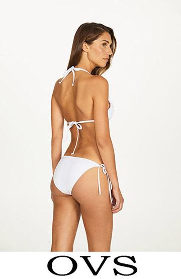 Accessories OVS Bikinis Women Fashion Trends 3