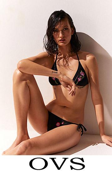Accessories OVS Bikinis Women Fashion Trends 4