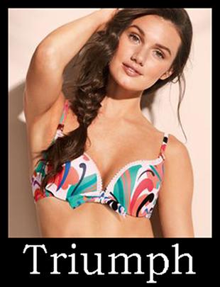 Accessories Triumph Bikinisfashion Trends 1