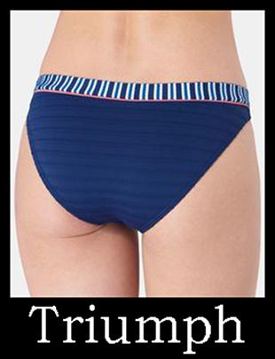 Accessories Triumph Bikinisfashion Trends 2