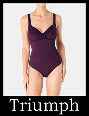 Accessories Triumph Swimsuits fashion Trends 1