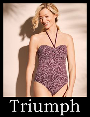 Accessories Triumph Swimsuits fashion Trends 2