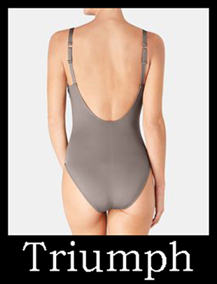 Accessories Triumph Swimsuits fashion Trends 3