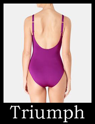 Accessories Triumph Swimsuits fashion Trends 7