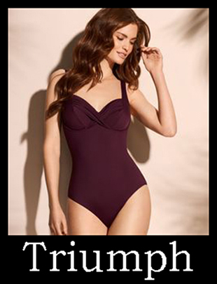 Accessories Triumph Swimsuits fashion Trends 9