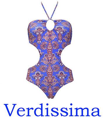 Accessories Verdissima Swimsuits Women Trends 1