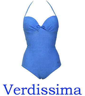 Accessories Verdissima Swimsuits Women Trends 2