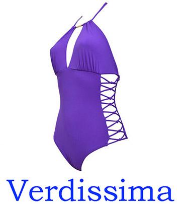 Accessories Verdissima Swimsuits Women Trends 3