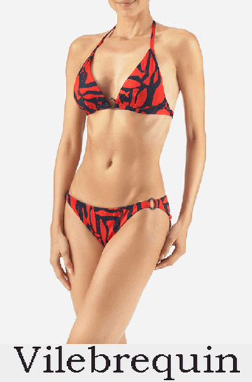 Accessories Vilebrequin Bikinis Women Trends 6
