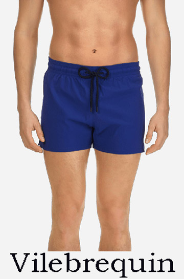 Accessories Vilebrequin Boardshorts Men trends 1