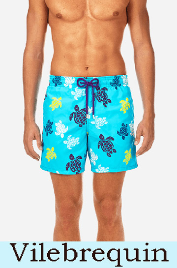 Accessories Vilebrequin Boardshorts Men trends 10