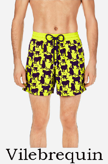 Accessories Vilebrequin Boardshorts Men trends 4