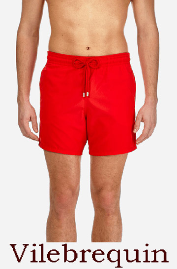 Accessories Vilebrequin Boardshorts Men trends 6