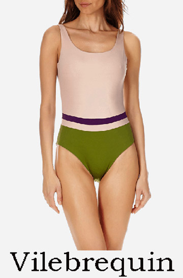 Accessories Vilebrequin Swimsuits Women Trends 2