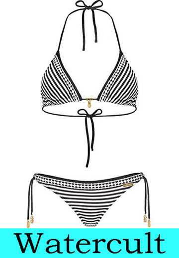 Accessories Watercult Bikinis Women Trends 1