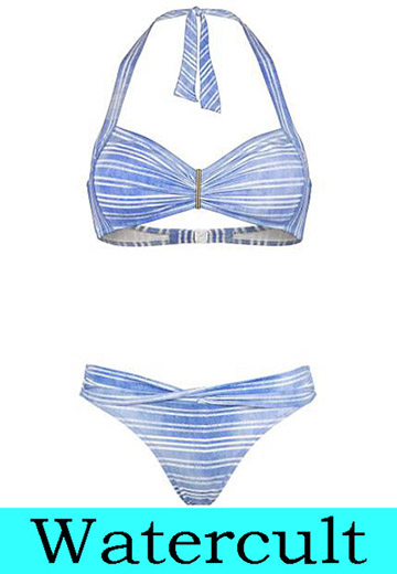 Accessories Watercult Bikinis Women Trends 6