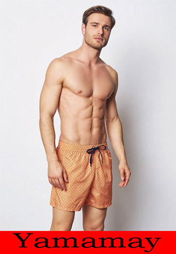 Accessories Yamamay Boardshorts Men trends 6