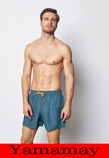 Accessories Yamamay Boardshorts Men trends 8
