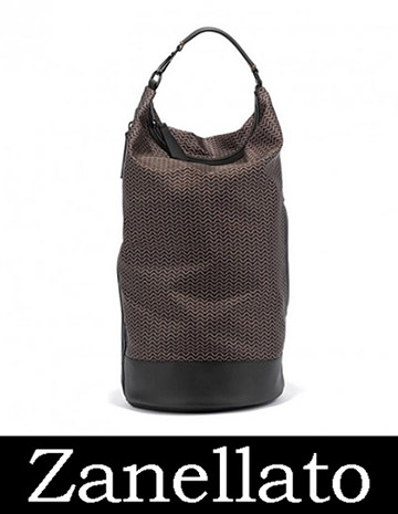 Accessories Zanellato Bags Mentrends 1