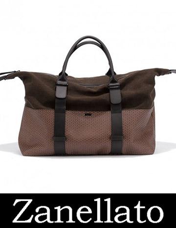 Accessories Zanellato Bags Mentrends 2