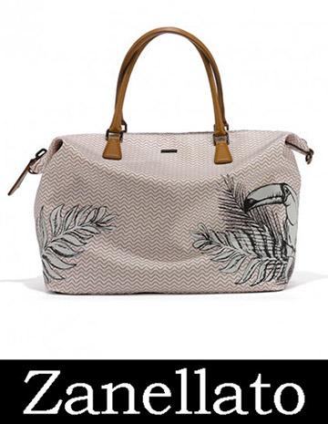Accessories Zanellato Bags Mentrends 3