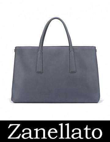 Accessories Zanellato Bags Mentrends 4