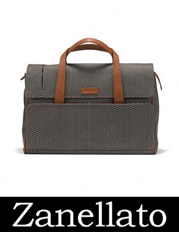 Accessories Zanellato Bags Mentrends 5