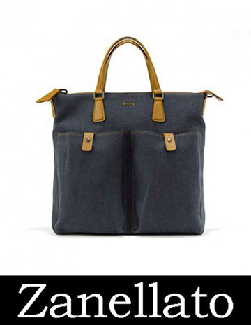 Accessories Zanellato Bags Mentrends 6