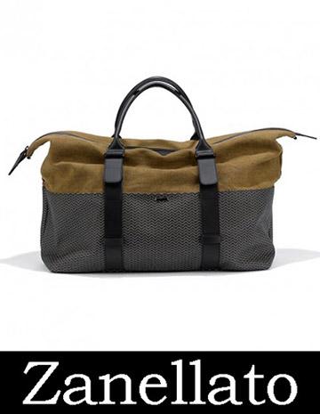 Accessories Zanellato Bags Mentrends 7