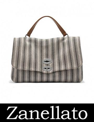 Accessories Zanellato Bags Mentrends 8