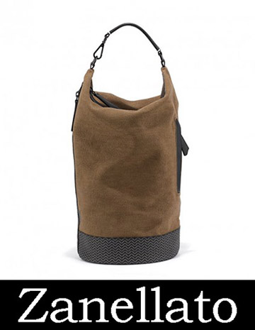 Accessories Zanellato Bags Mentrends 9
