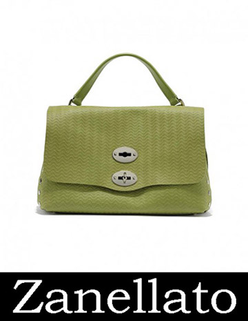 Accessories Zanellato Bags Women Trends 11