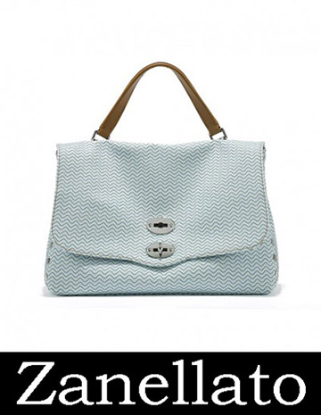 Accessories Zanellato Bags Women Trends 12