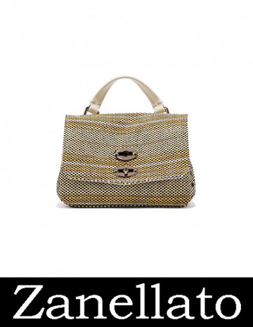 Accessories Zanellato Bags Women Trends 13