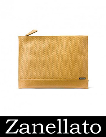 Accessories Zanellato Bags Women Trends 14