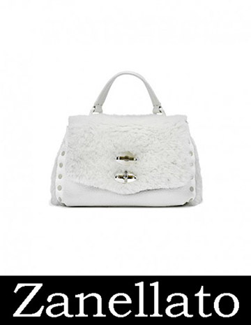 Accessories Zanellato Bags Women Trends 3