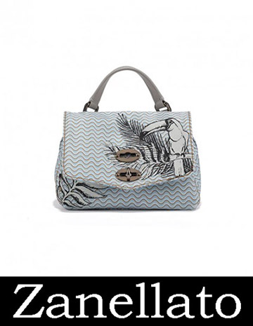 Accessories Zanellato Bags Women Trends 4