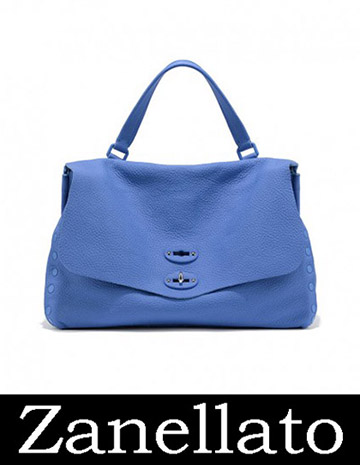 Accessories Zanellato Bags Women Trends 7