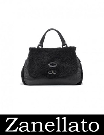 Accessories Zanellato Bags Women Trends 8
