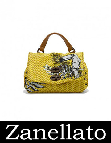 Accessories Zanellato Bags Women Trends 9