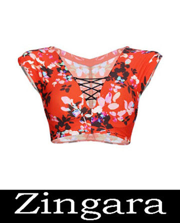 Accessories Zingara Beachwear Women Trends 1