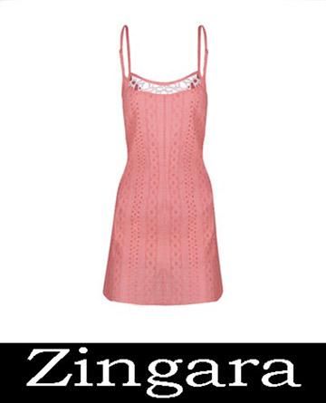 Accessories Zingara Beachwear Women Trends 11