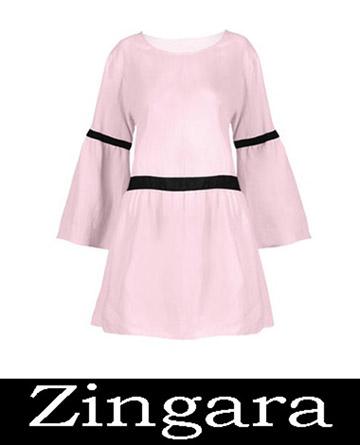 Accessories Zingara Beachwear Women Trends 12
