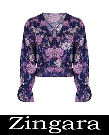 Accessories Zingara Beachwear Women Trends 2