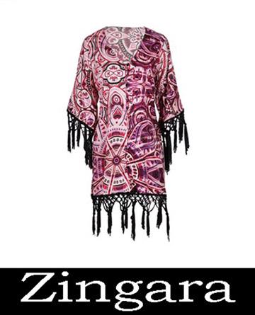 Accessories Zingara Beachwear Women Trends 3