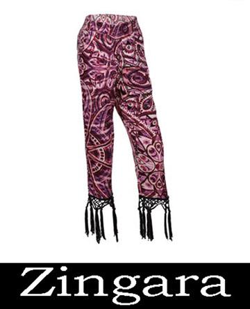 Accessories Zingara Beachwear Women Trends 4