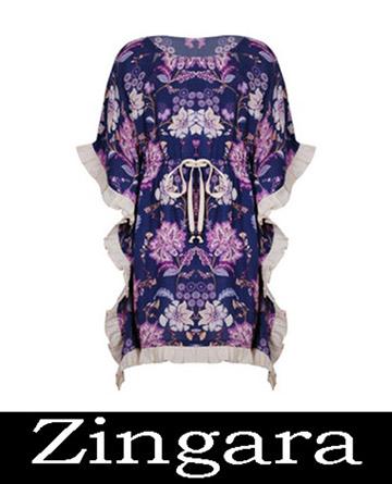 Accessories Zingara Beachwear Women Trends 7